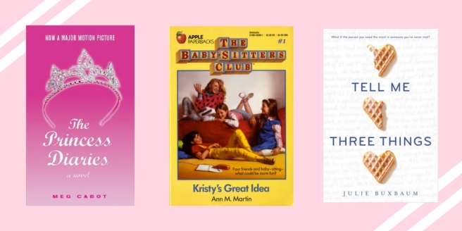 top-books-1