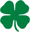 d202ad95d391d10321aa3a376a3304ef_four-leaf-clover-clip-art-4-leaf-clover-clip-art-free_276-299