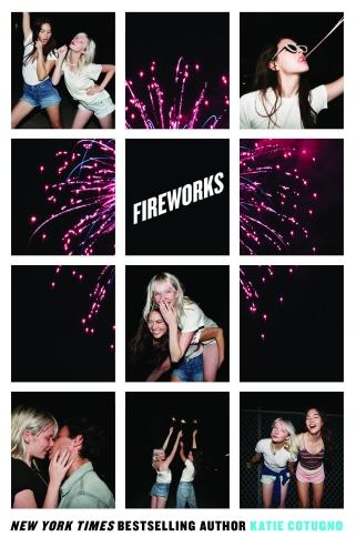 Fireworks_JKT