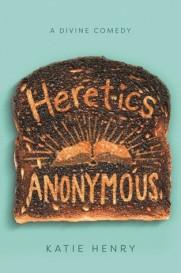 heretics anonymous.jpg