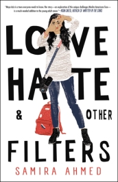 Love, Hate.jpg