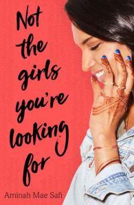 not the girls.jpg