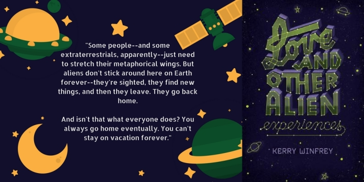 Space Icon Fun Facebook Cover.jpg