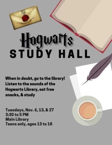 Copy of Hogwarts Study Hall.jpg